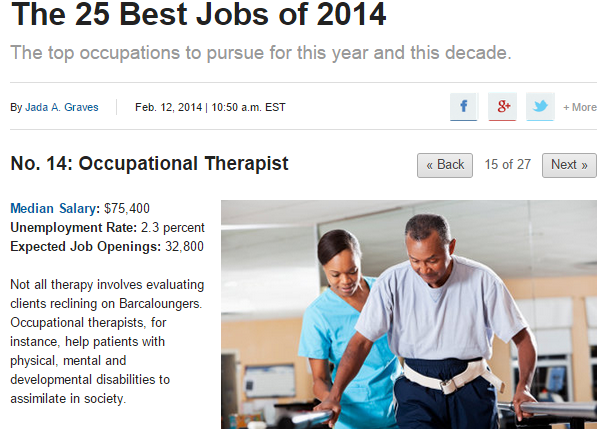 Occupational_Therapist
