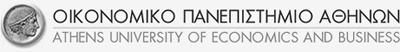 asoe_logo