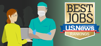 best-jobs-usnews-2014