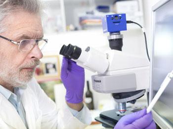 biomedical-engineer-slide-2015