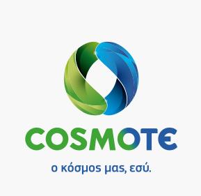 cosmote_neo_logo