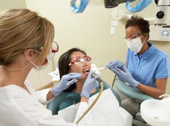 dental-hygienist-slide-2015