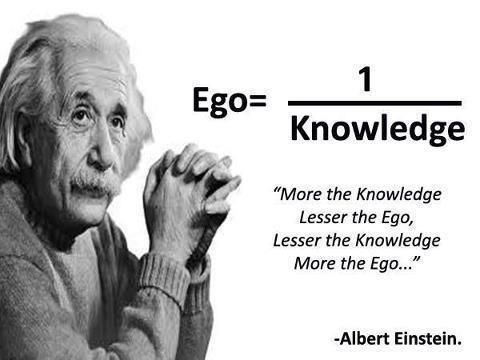 ego_inverse_of_knowledge