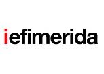 iefimerida_logo