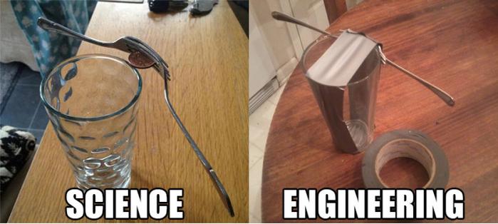 science-engineering