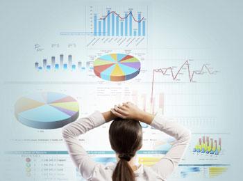 statistician-slide-2015