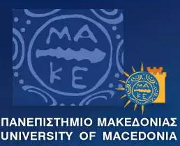 uom-logo
